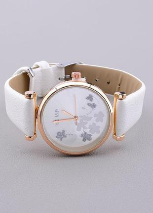 Наручные часы эко кожа 0810530