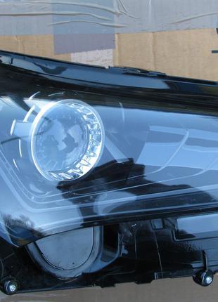 Lexus NX Фара 81145-78180