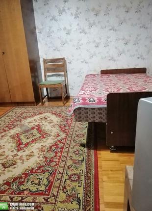 Аренда квартиры на Бальзака дом 10