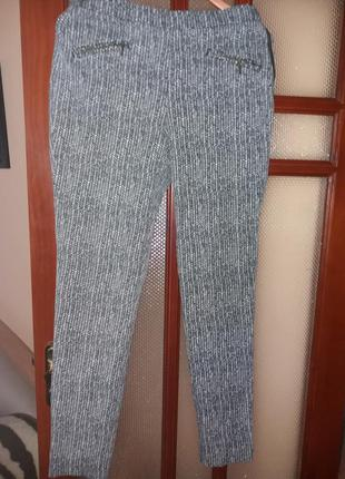 Стильные женские брюки phase eight
