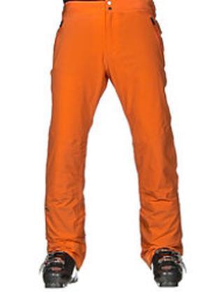 Мужские лыжные штаны Kjus (XXL)