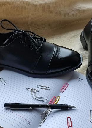 Туфли женские.795грн