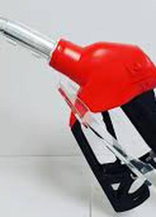 Кран топливораздаточный Elaflex ZVA2