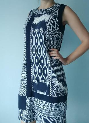 Платье (48 размер)
