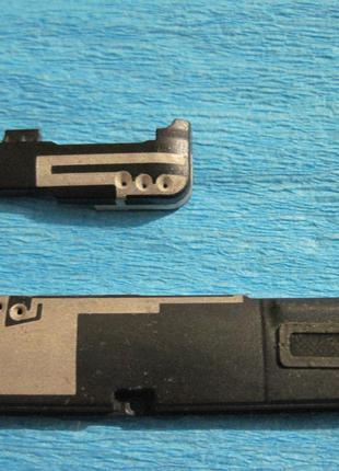 Антены для Lenovo P780 бу, оригинал