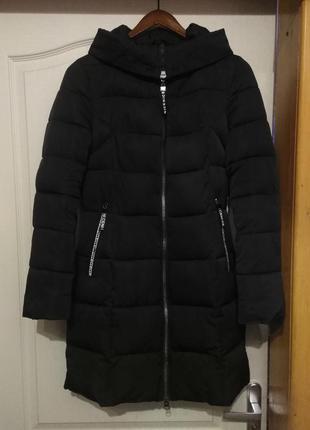 Зимняя куртка/пальто ommitte