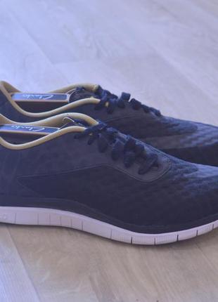 Nike free run кроссовки мужские оригинал сетка