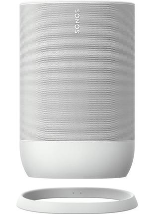 Портативная акустическая система Sonos Move White