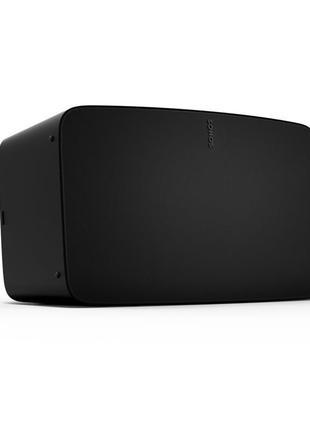 Акустическая система Sonos Five Black