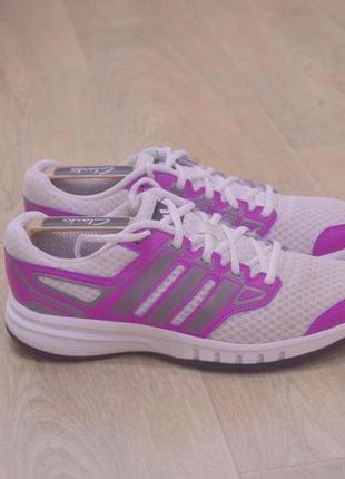 Adidas женские кроссовки оригинал сетка