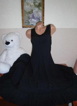 Шикарное платье !
