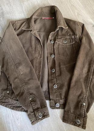 Куртка/ пиджак
