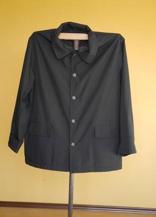 Куртка на 56 євро розмір ( наш 70-72) з нюансом calvin cooper