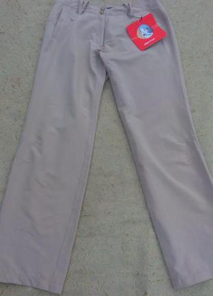 Женские трекинговые штаны marmot