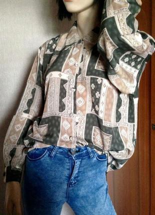 Рубашка,блузка,блуза