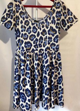 Классное платье asos