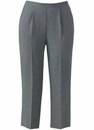 Стильные брюки bonmarche