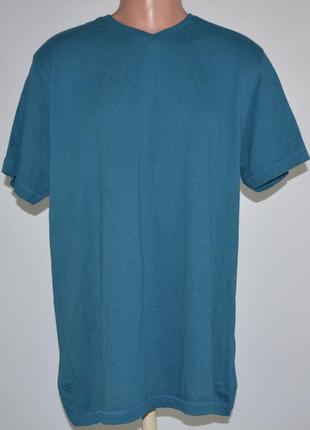 Качественная футболка coastguard (xxxl)