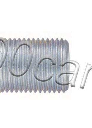 Наконечник WP 5-100-119 (М12х1) под труб. 6.0 мм