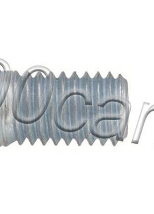 Наконечник WP 5-100-120 (М8х1.25) под труб. 3.5 мм