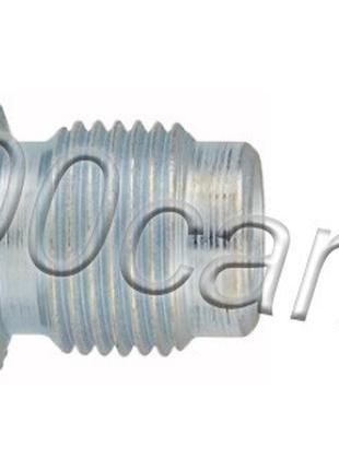 Наконечник WP 5-100-131 (M14x1,5) под труб. 8.0 мм