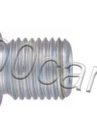 Наконечник WP 5-100-161 (М12х1.25) под труб. 6.35 мм