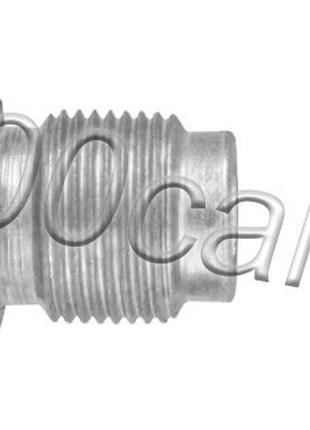 Наконечник WP 5-100-162 (M14x1) под труб. 6.35 мм