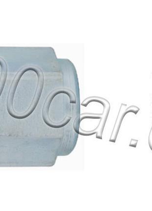 Наконечник WP 5-100-108S (М10х1) под труб. 4.75 мм