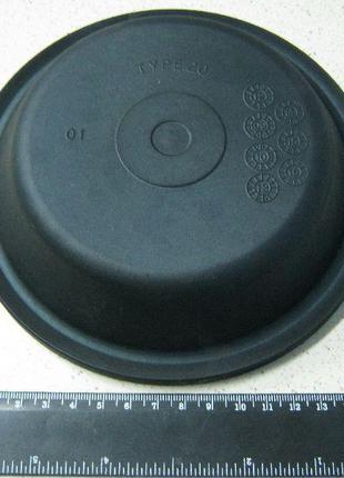 Соединитель прямой m14mm ø6mm трубка