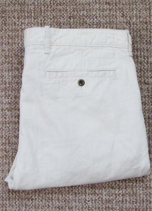 Levi's чиносы джинсы оригинал (w38 l30) сост.идеал
