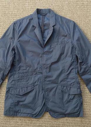 Maharishi пиджак блейзер оригинал (xl)