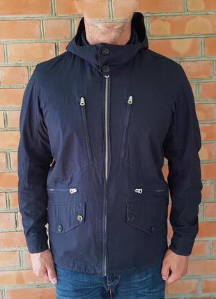 Paul smith куртка оригинал (m)