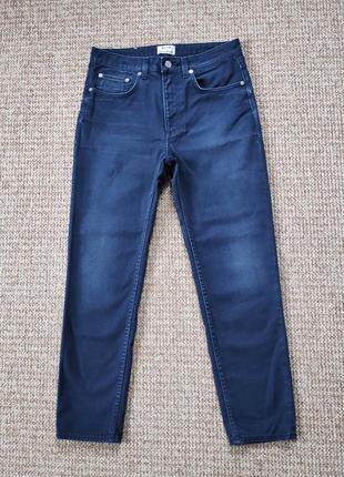 Acne studios patti twilight женские джинсы made in italy ориги...