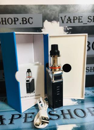 Електрона сигарета/Боксмод Eleaf iStick Pico 75W White/ВЕЙП