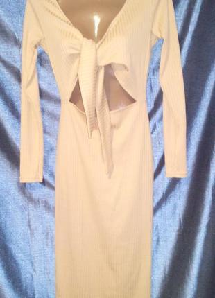 Суперсексальное эффектное платье  oh my love sale до 05.06 (вк...