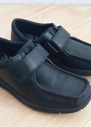 Туфли можельн ые для подростка бренда bootleg.38
