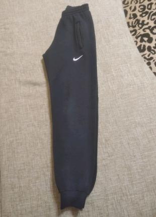 Штаны сезон весна-осень Nike