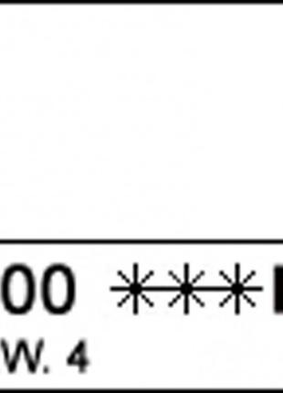 Краска акриловая МАСТЕР-КЛАСС, белила цинковые, 46мл ЗХК