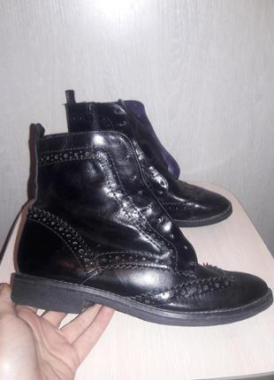 Челси ботинки.