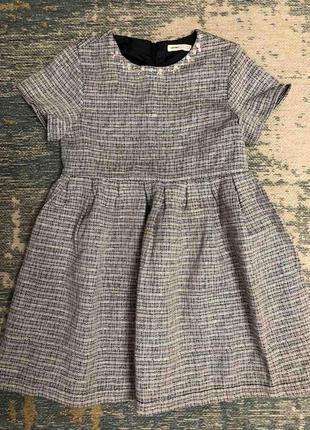 Платье koton на 11-12 лет!