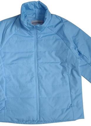 Курточка женская ветровка американский бренд port authority р. s