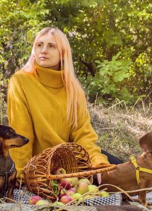 Фотограф Харьков, фотосессии с лошадьми, фотосессии Харьков