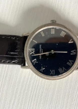 Часы Patek Philippe (не оригинал)