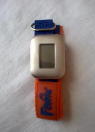 Часы электронные Фанта Fanta