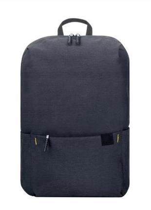Рюкзак женский водонепроницаемый