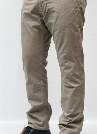 Мужские брюки штаны, hugo boss.