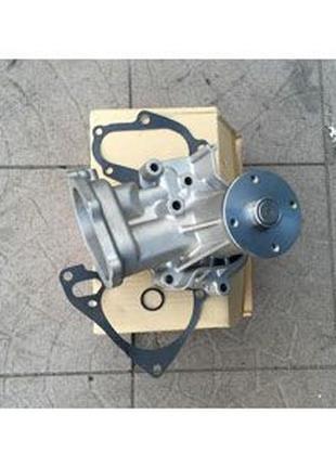Насос водяной (помпа) MMC - 1300A045 L200 (K_4T), MPS (KH4W)