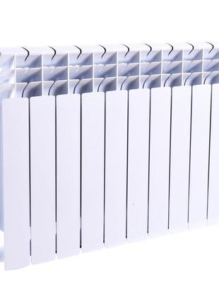 Радиаторы Djoul ( Турция )