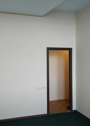 Покраска офисов, домов, квартир,магазинов, складских помещений.