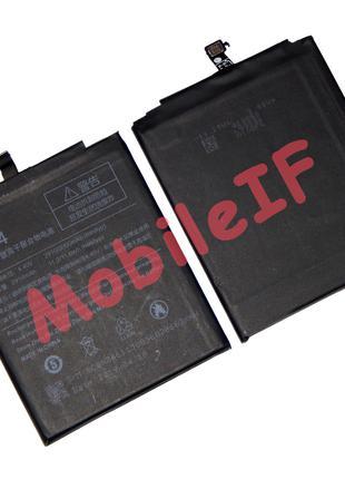 Аккумулятор Батарея Xiaomi BN34 Redmi 5а